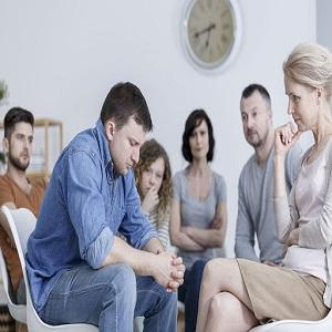 drugs rehabilitation centres